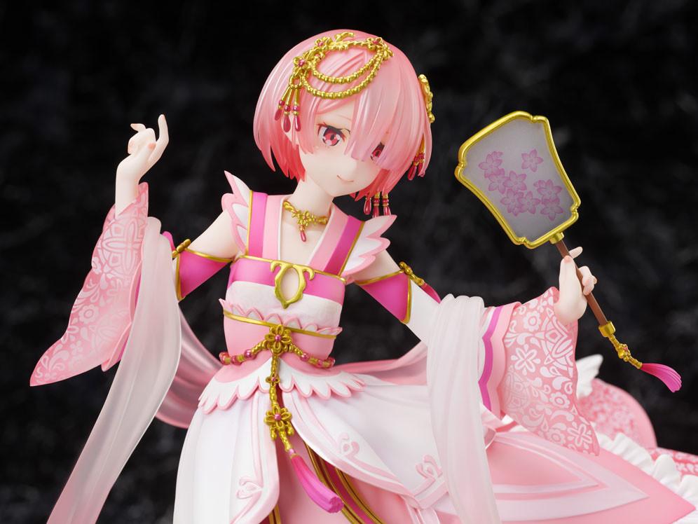 f:id:dagashiya-kei-chan:20210921071141j:plain