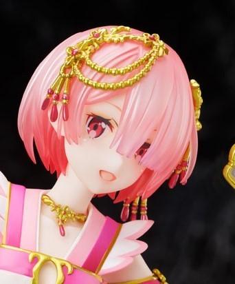 f:id:dagashiya-kei-chan:20210921071241j:plain