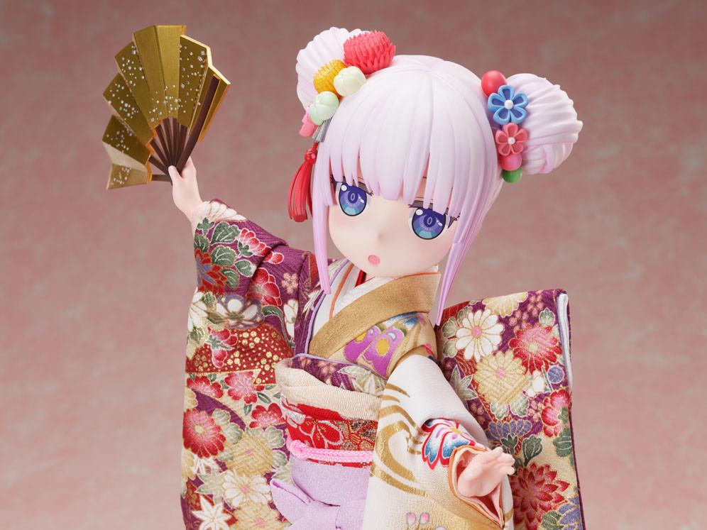 f:id:dagashiya-kei-chan:20210922075620j:plain