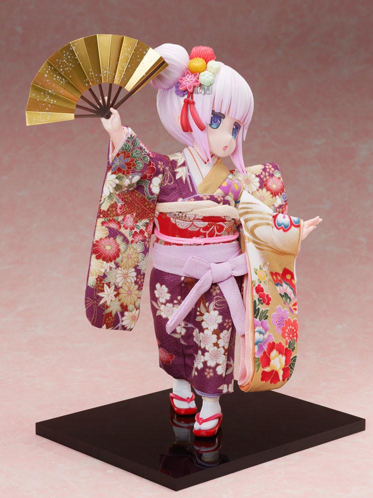 f:id:dagashiya-kei-chan:20210923174521j:plain