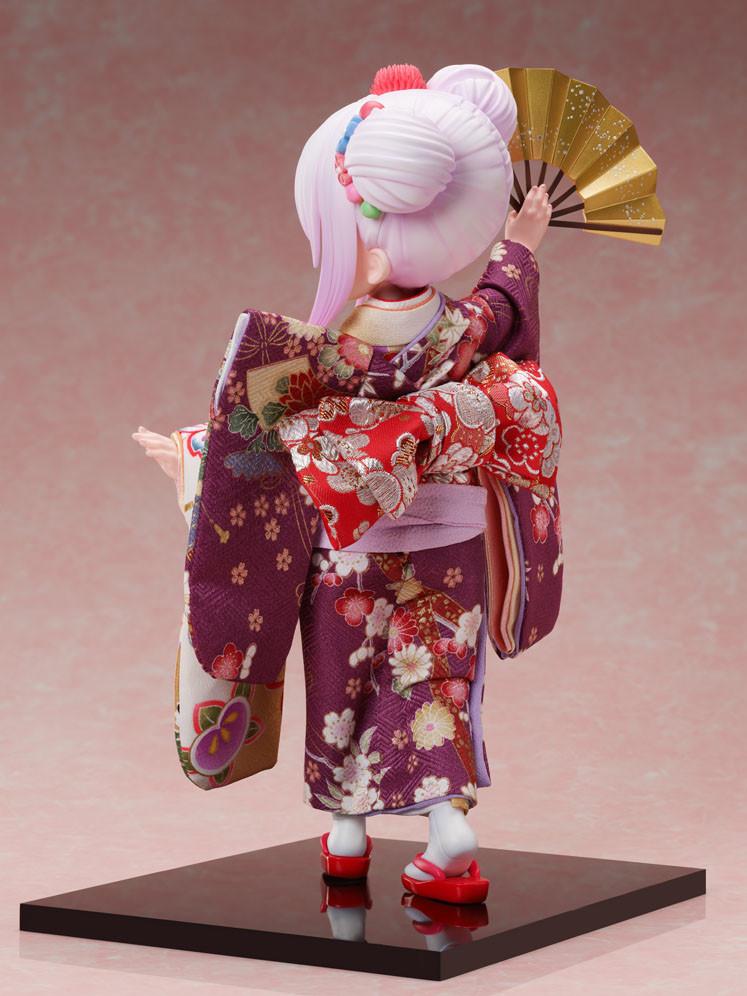 f:id:dagashiya-kei-chan:20210923174527j:plain