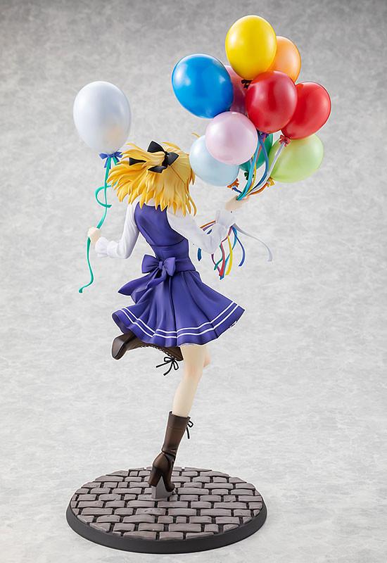 f:id:dagashiya-kei-chan:20210923181323j:plain