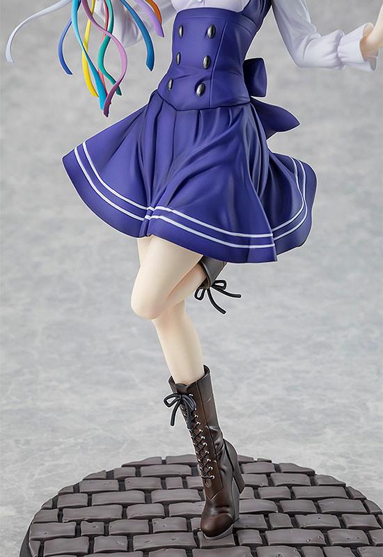 f:id:dagashiya-kei-chan:20210923181328j:plain
