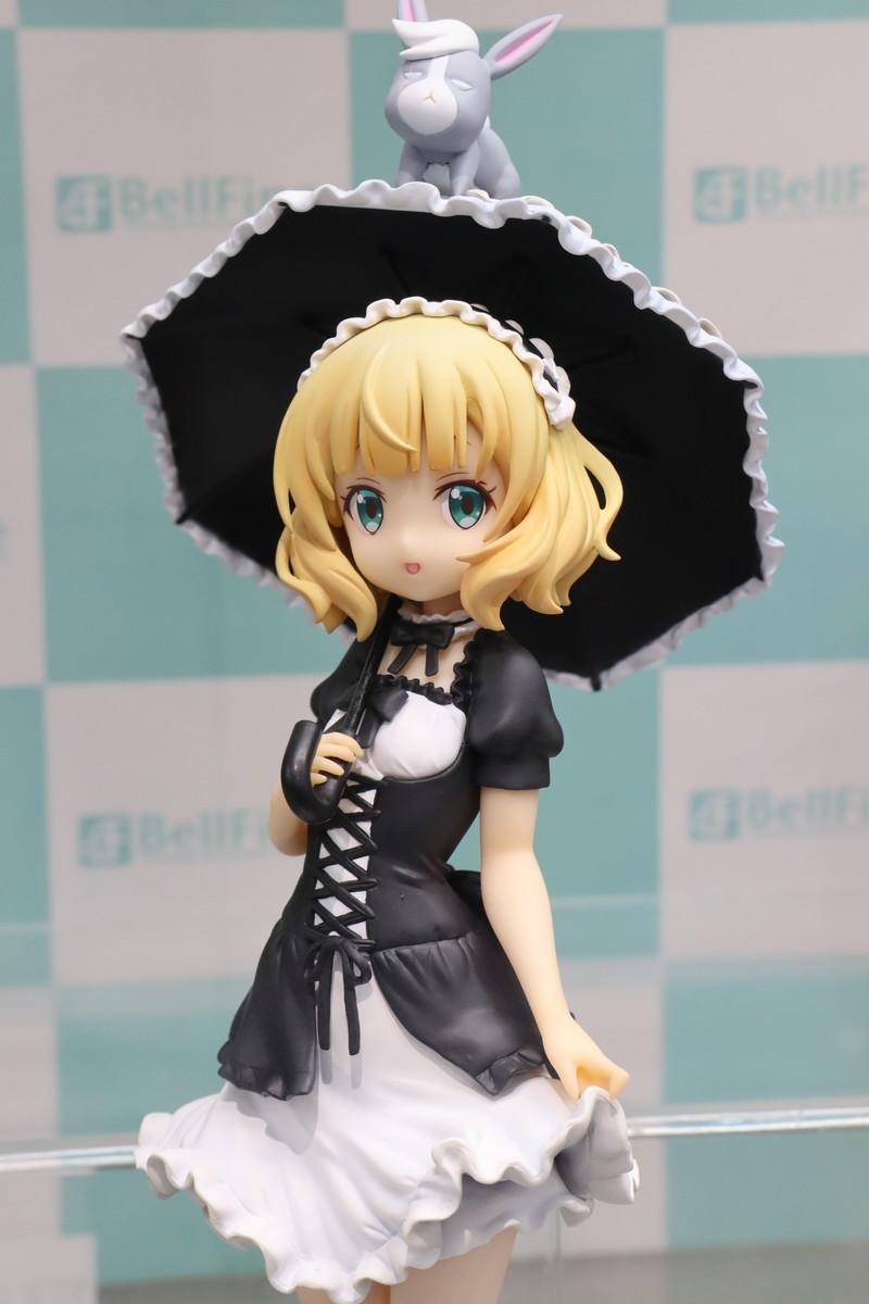 f:id:dagashiya-kei-chan:20210925184141j:plain