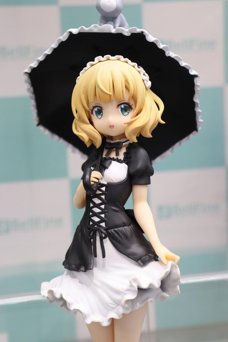 f:id:dagashiya-kei-chan:20210925184152j:plain