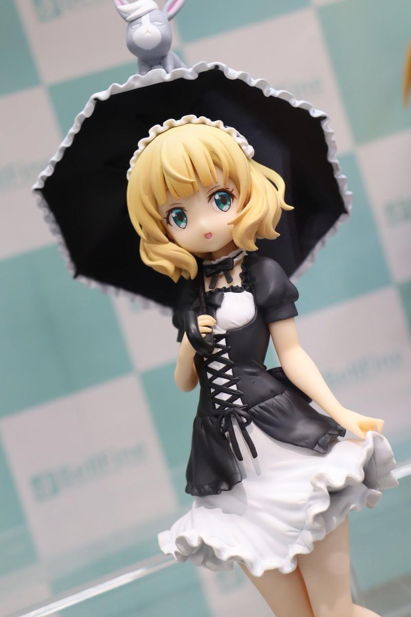 f:id:dagashiya-kei-chan:20210925184200j:plain