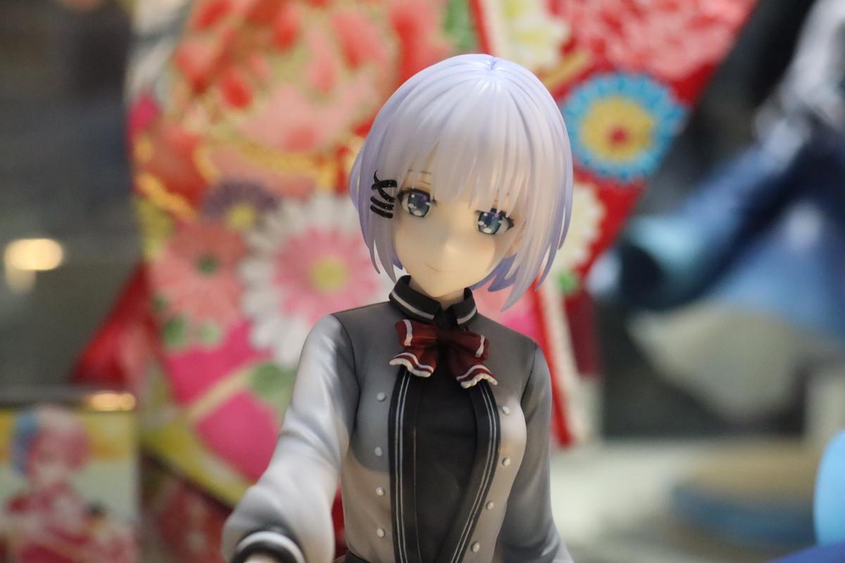 f:id:dagashiya-kei-chan:20210925185015j:plain