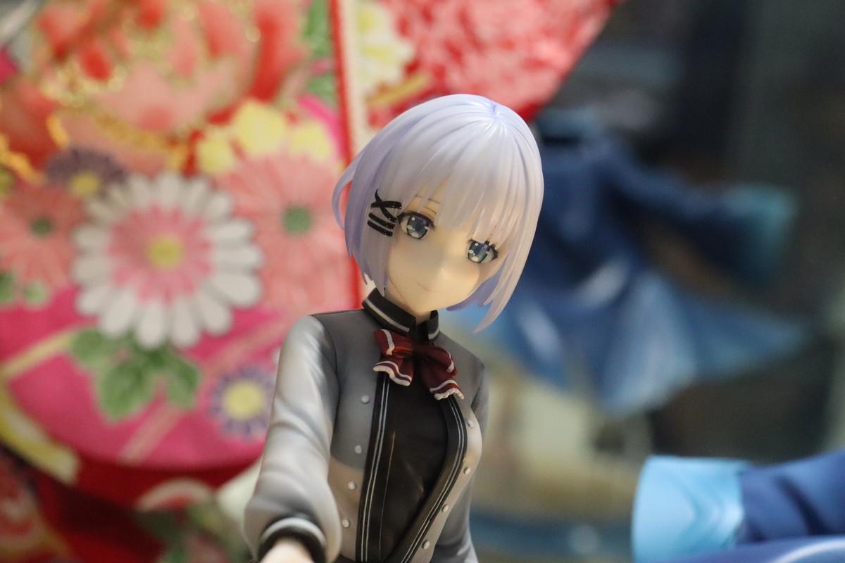 f:id:dagashiya-kei-chan:20210925185025j:plain