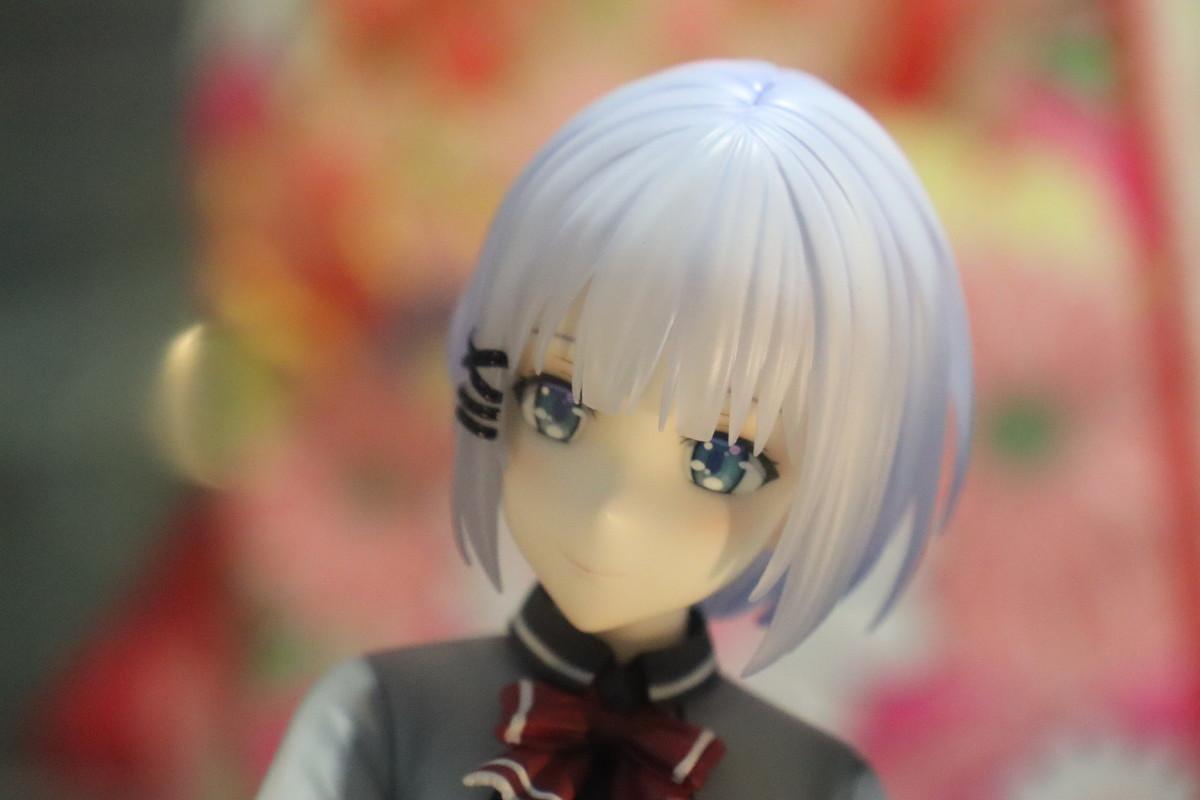 f:id:dagashiya-kei-chan:20210925185116j:plain