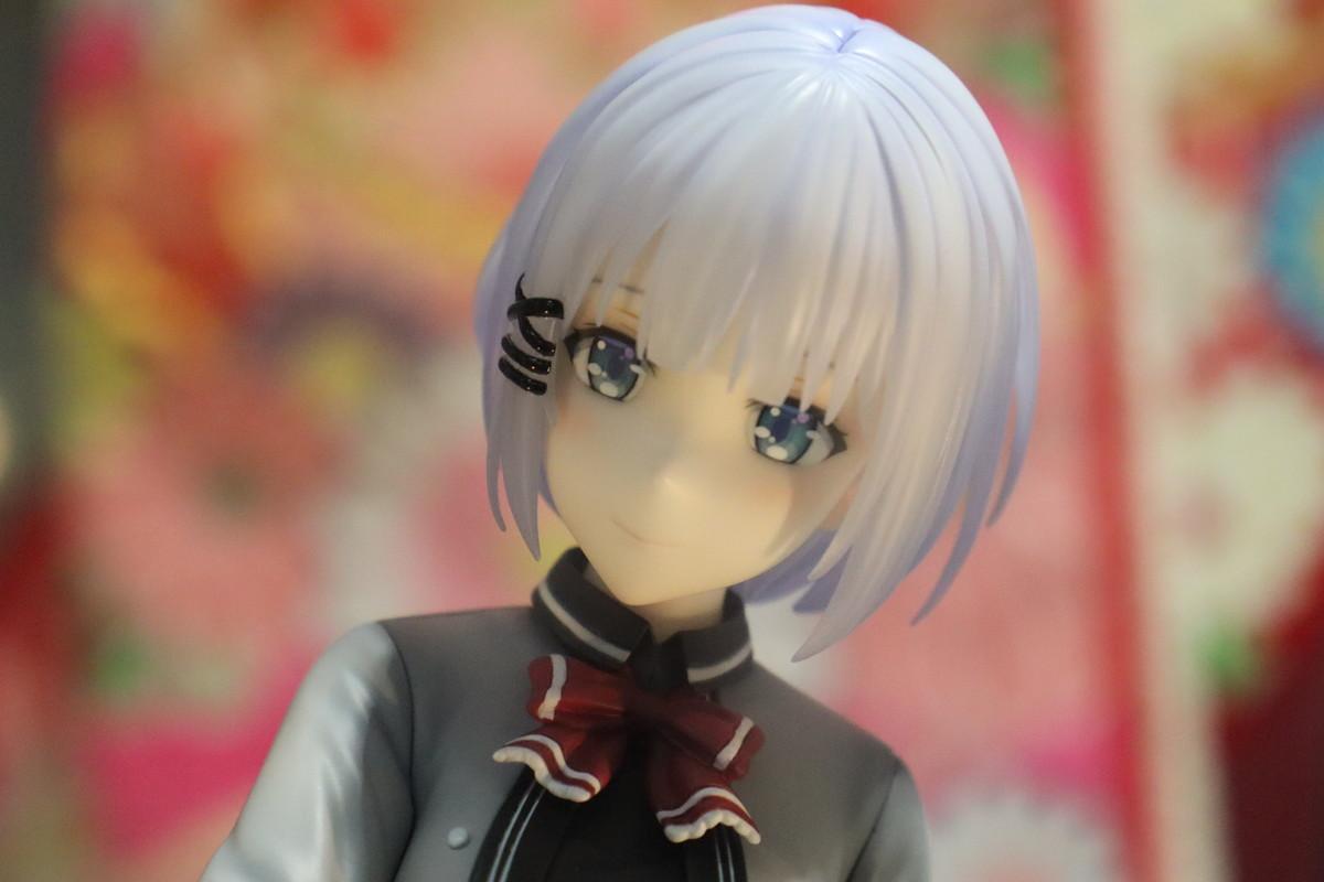 f:id:dagashiya-kei-chan:20210925185125j:plain
