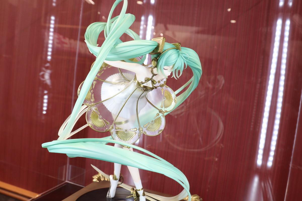 f:id:dagashiya-kei-chan:20211002184200j:plain