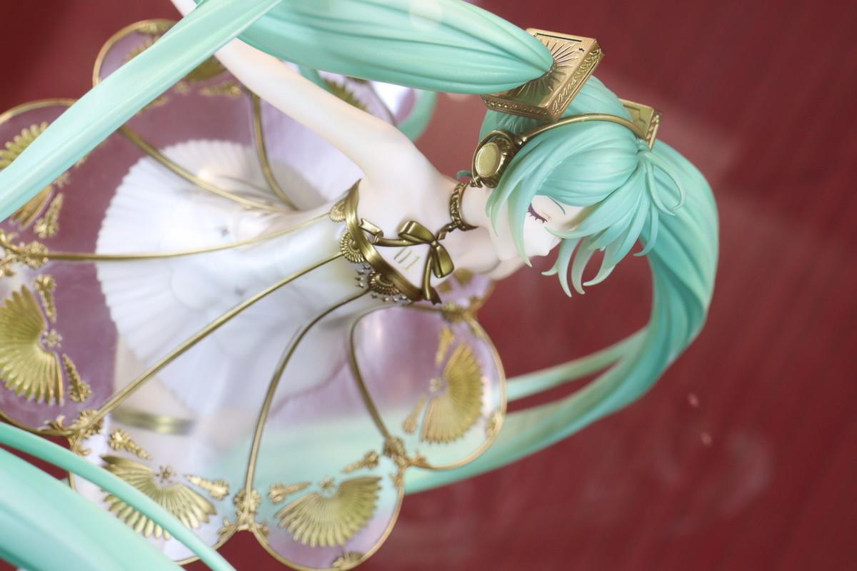 f:id:dagashiya-kei-chan:20211002184624j:plain