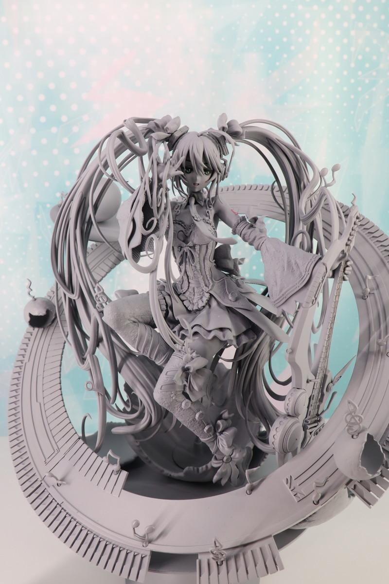 f:id:dagashiya-kei-chan:20211002185643j:plain