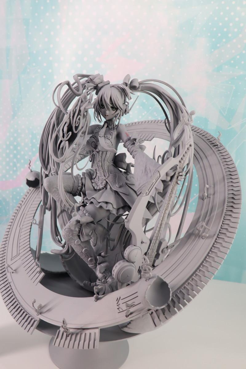 f:id:dagashiya-kei-chan:20211002185650j:plain