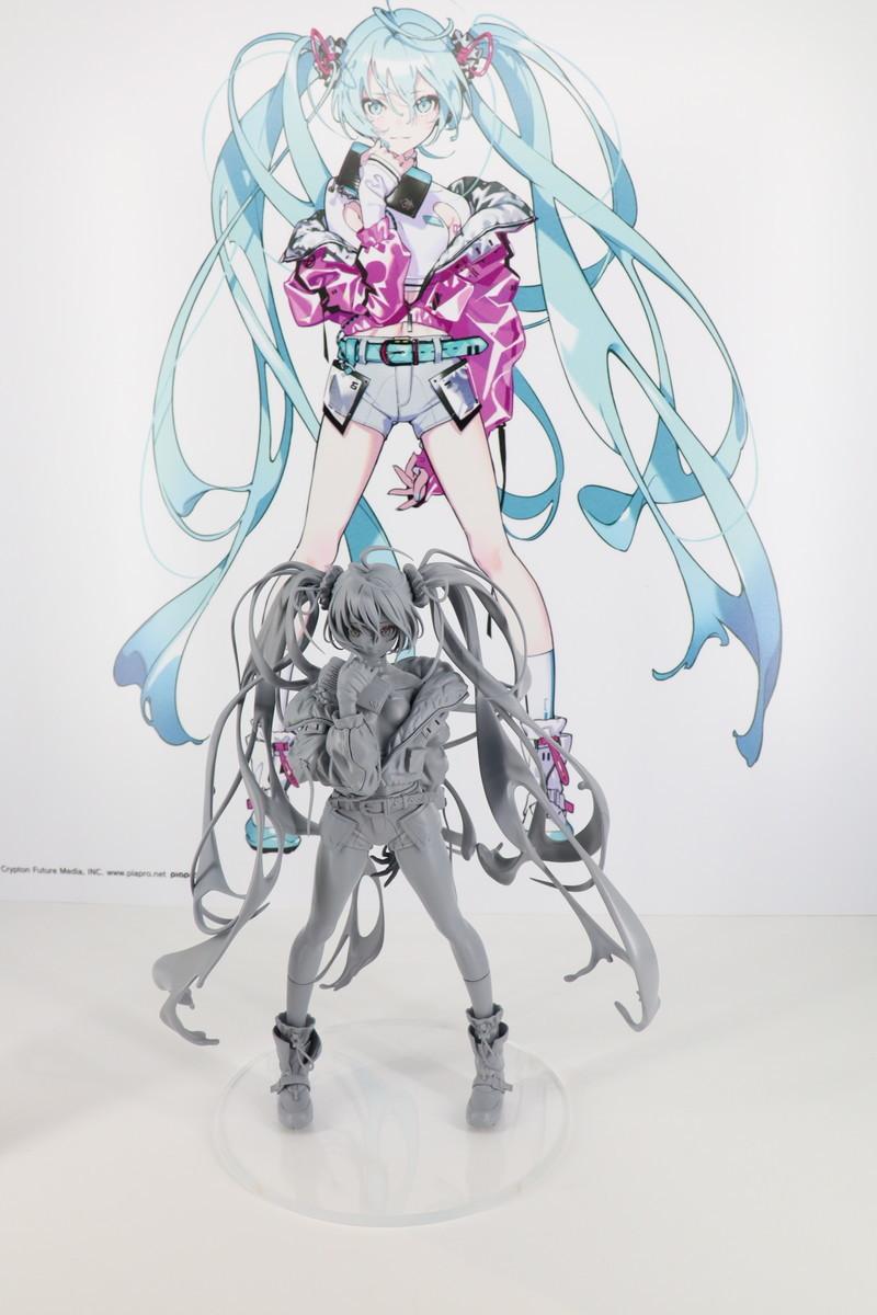 f:id:dagashiya-kei-chan:20211002185855j:plain
