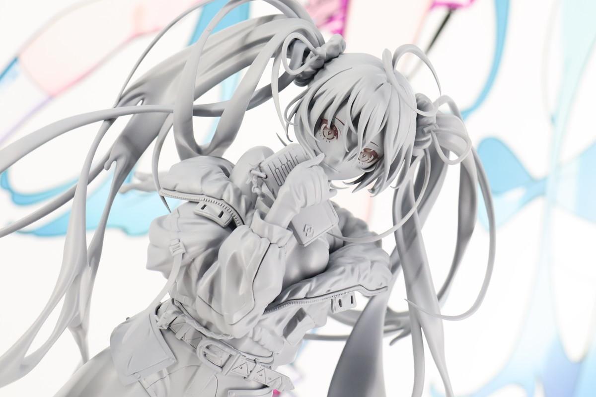 f:id:dagashiya-kei-chan:20211002185934j:plain