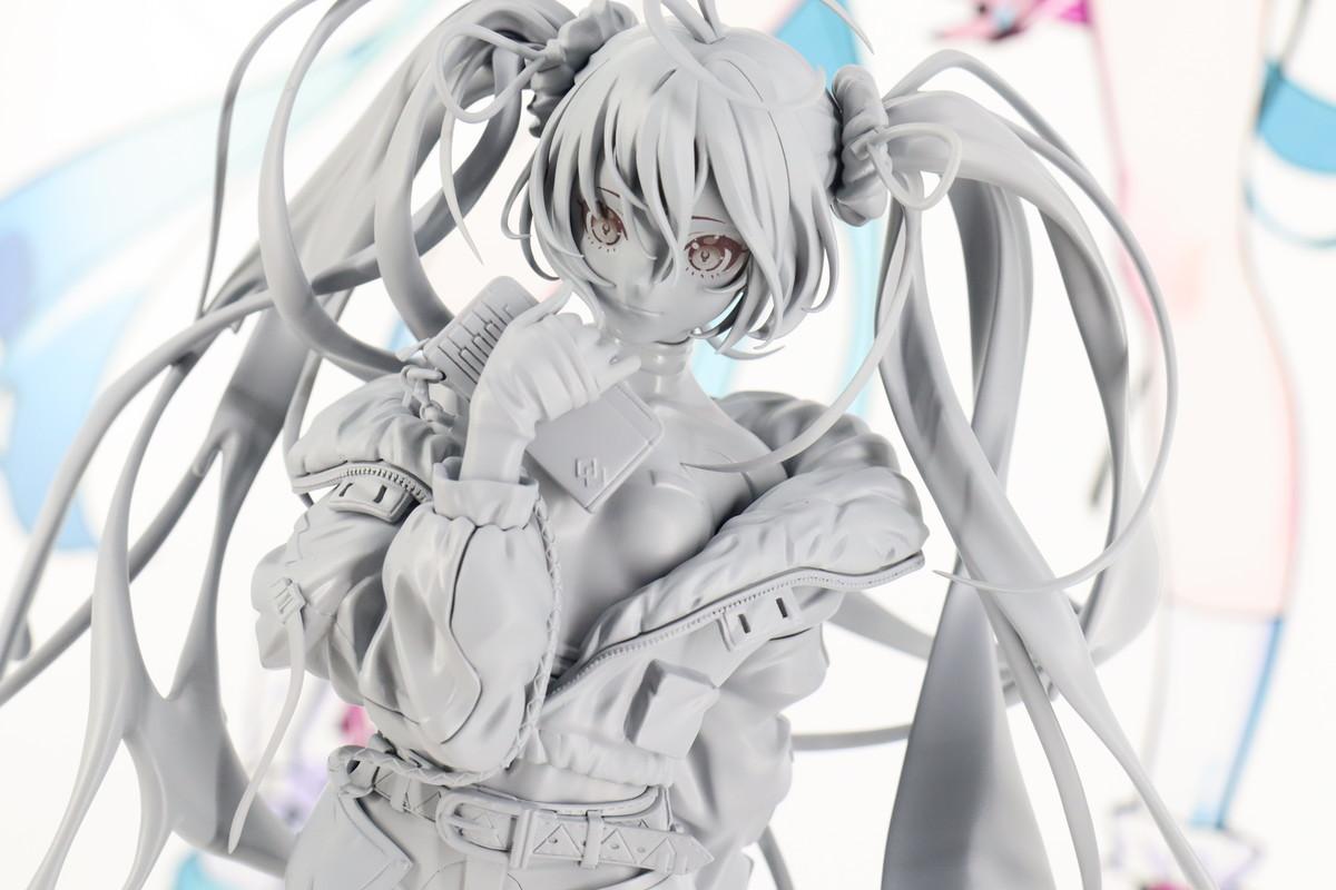 f:id:dagashiya-kei-chan:20211002185946j:plain