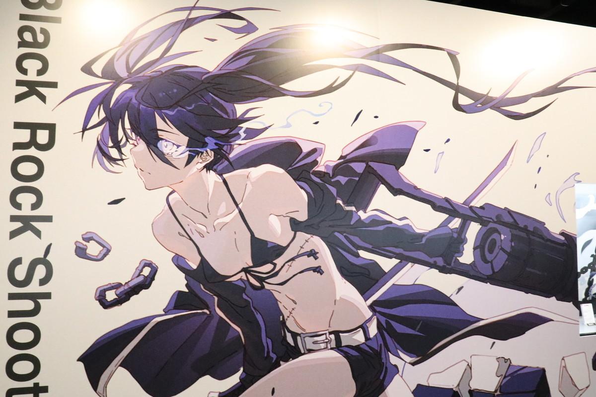 f:id:dagashiya-kei-chan:20211002202325j:plain