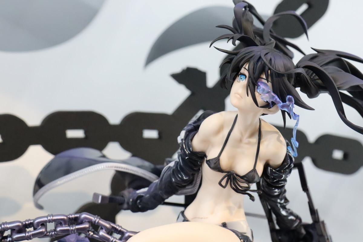f:id:dagashiya-kei-chan:20211002202404j:plain