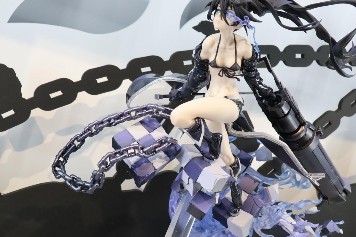 f:id:dagashiya-kei-chan:20211002202410j:plain