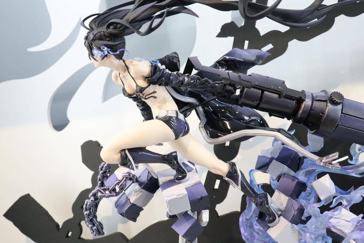 f:id:dagashiya-kei-chan:20211002202424j:plain