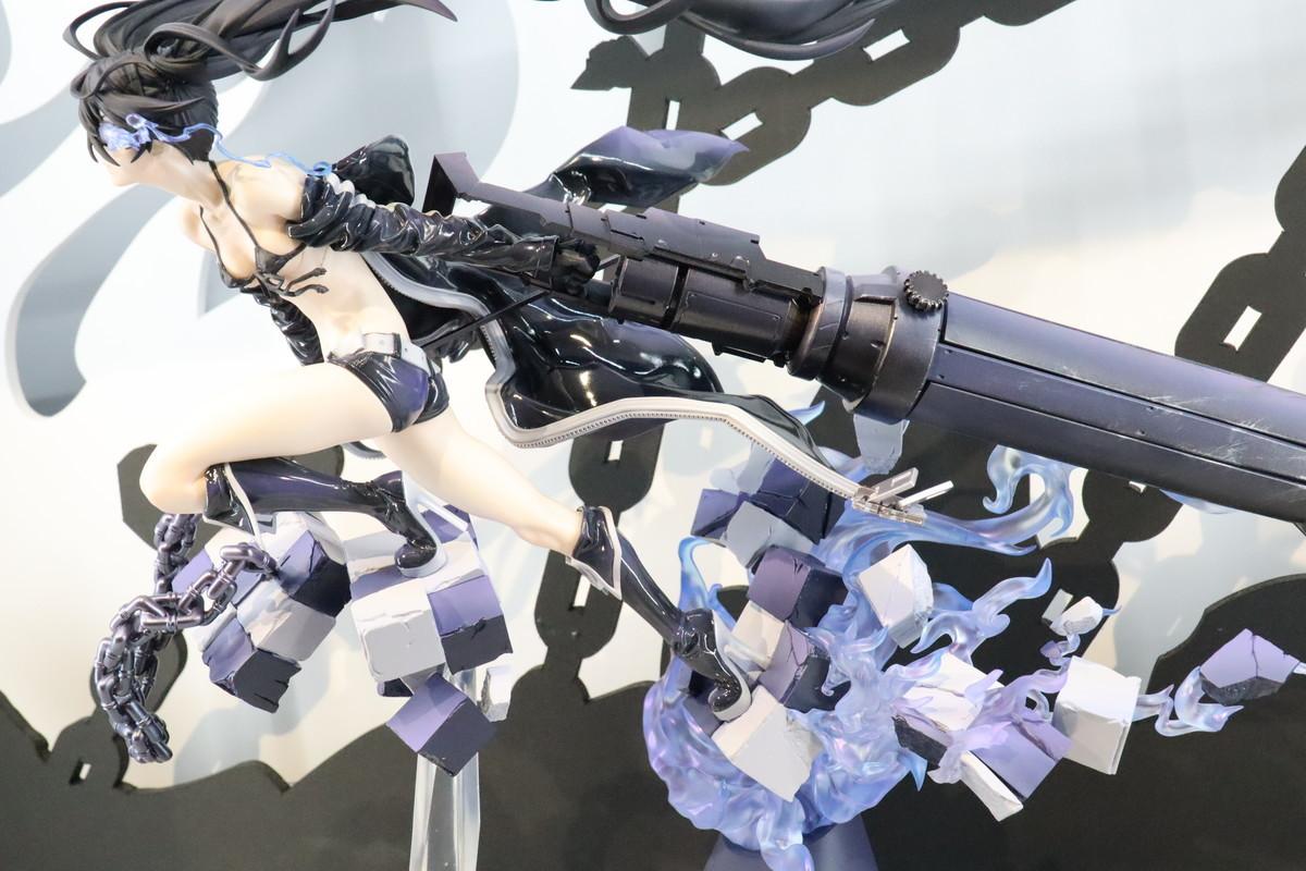 f:id:dagashiya-kei-chan:20211002202432j:plain