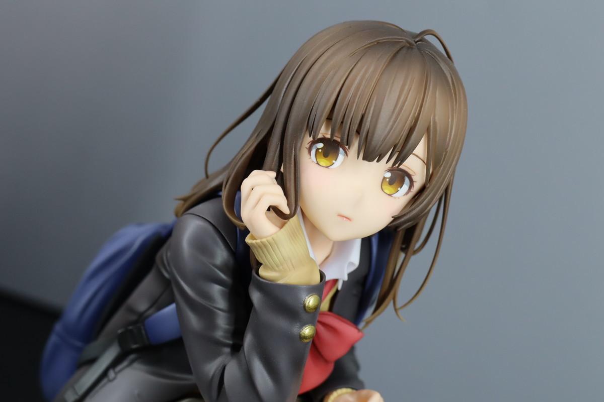 f:id:dagashiya-kei-chan:20211002204114j:plain