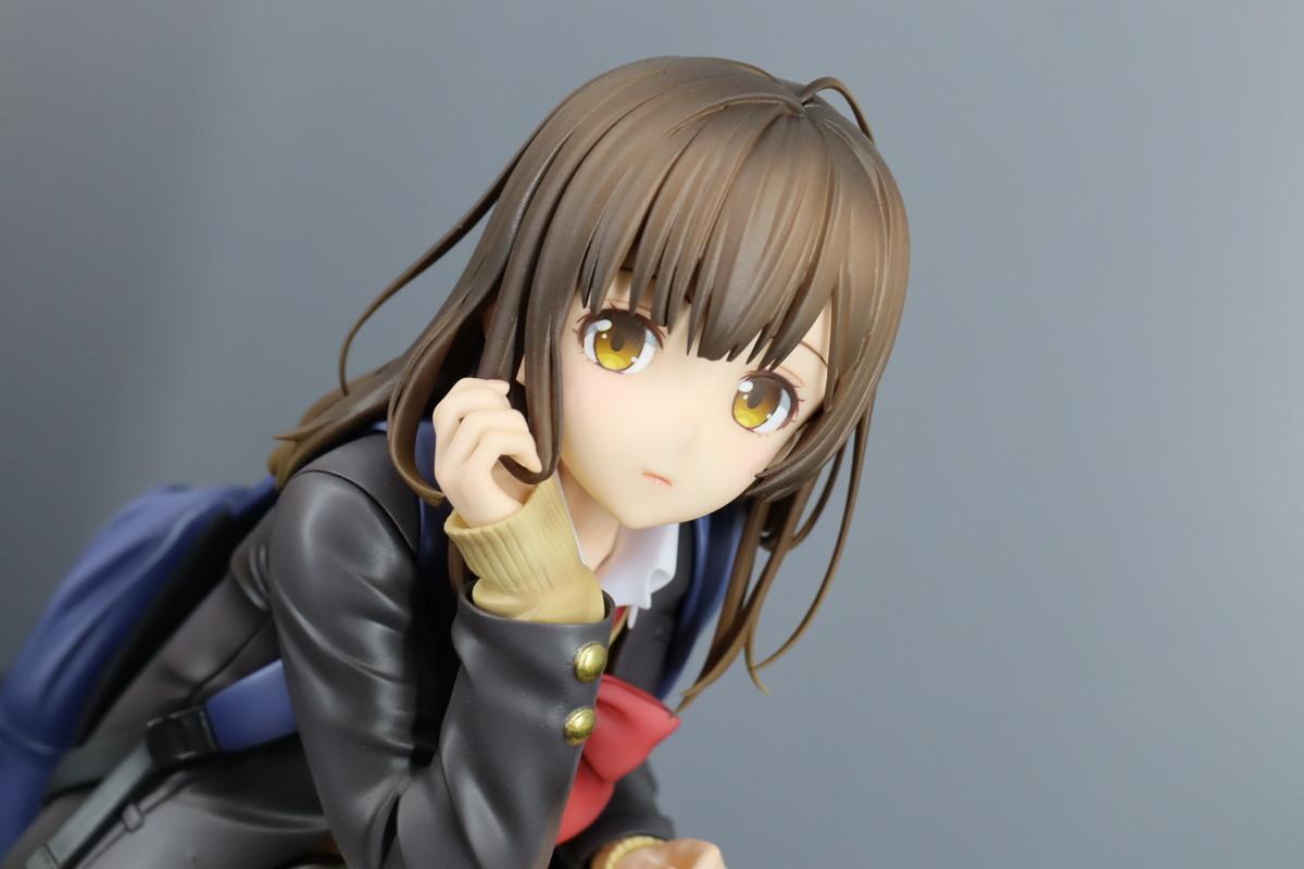 f:id:dagashiya-kei-chan:20211002204120j:plain