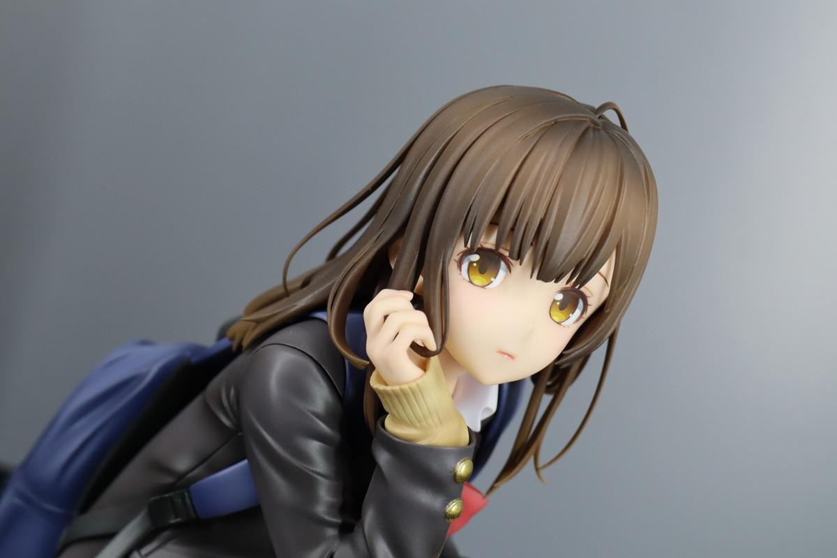 f:id:dagashiya-kei-chan:20211002204127j:plain