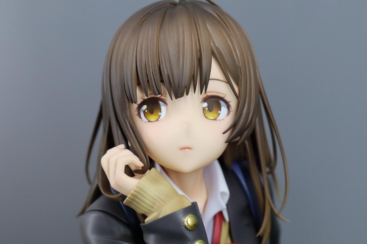 f:id:dagashiya-kei-chan:20211002204203j:plain