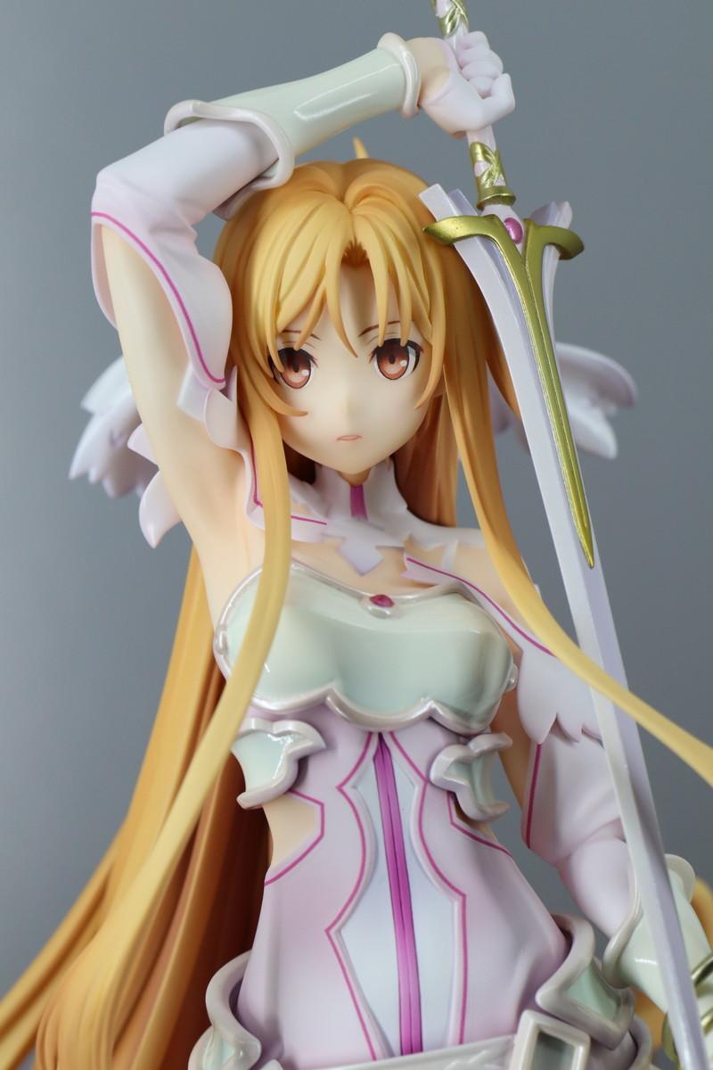 f:id:dagashiya-kei-chan:20211002205953j:plain