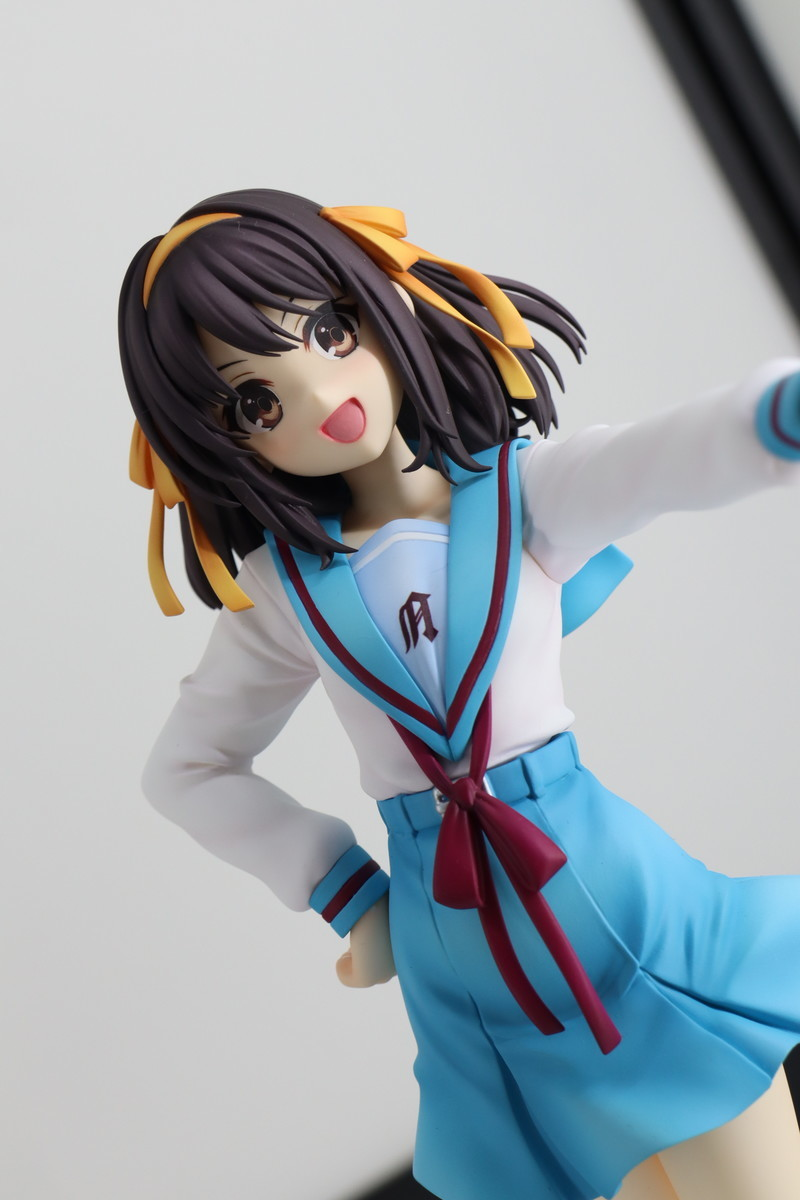f:id:dagashiya-kei-chan:20211002212306j:plain