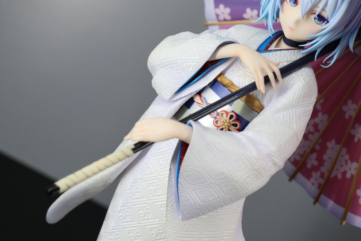 f:id:dagashiya-kei-chan:20211002213223j:plain