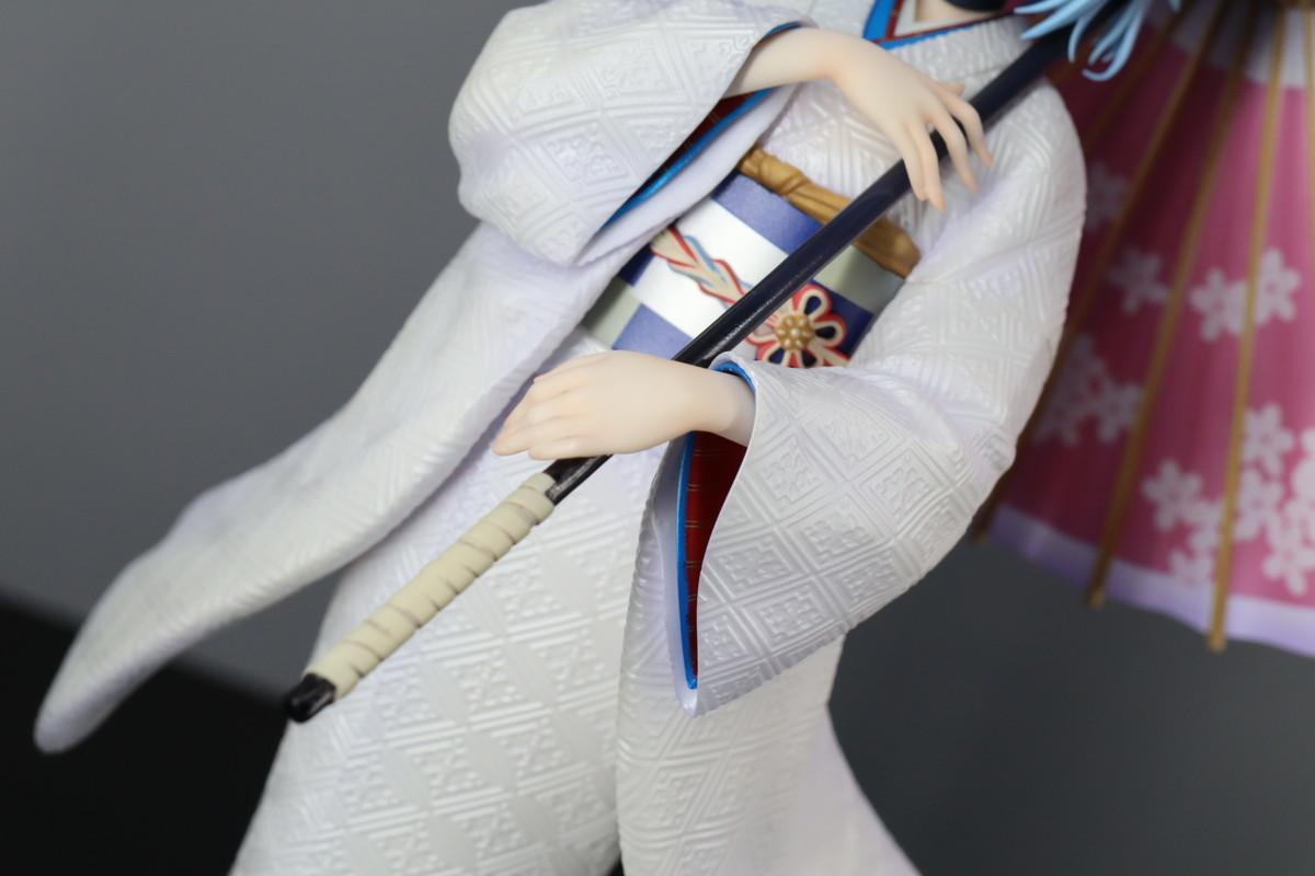 f:id:dagashiya-kei-chan:20211002213230j:plain