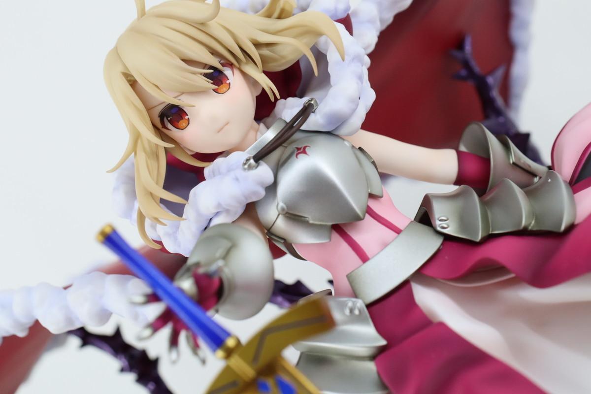f:id:dagashiya-kei-chan:20211003211551j:plain