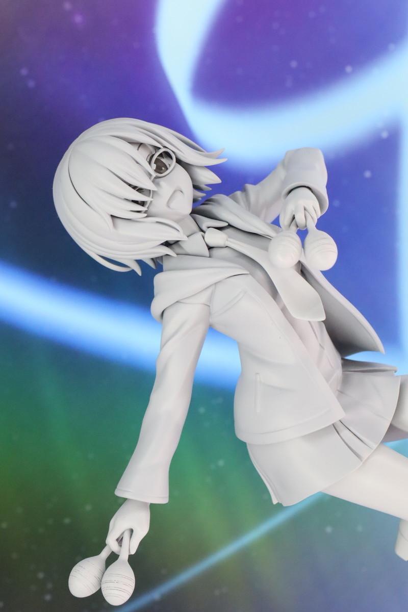 f:id:dagashiya-kei-chan:20211003212001j:plain