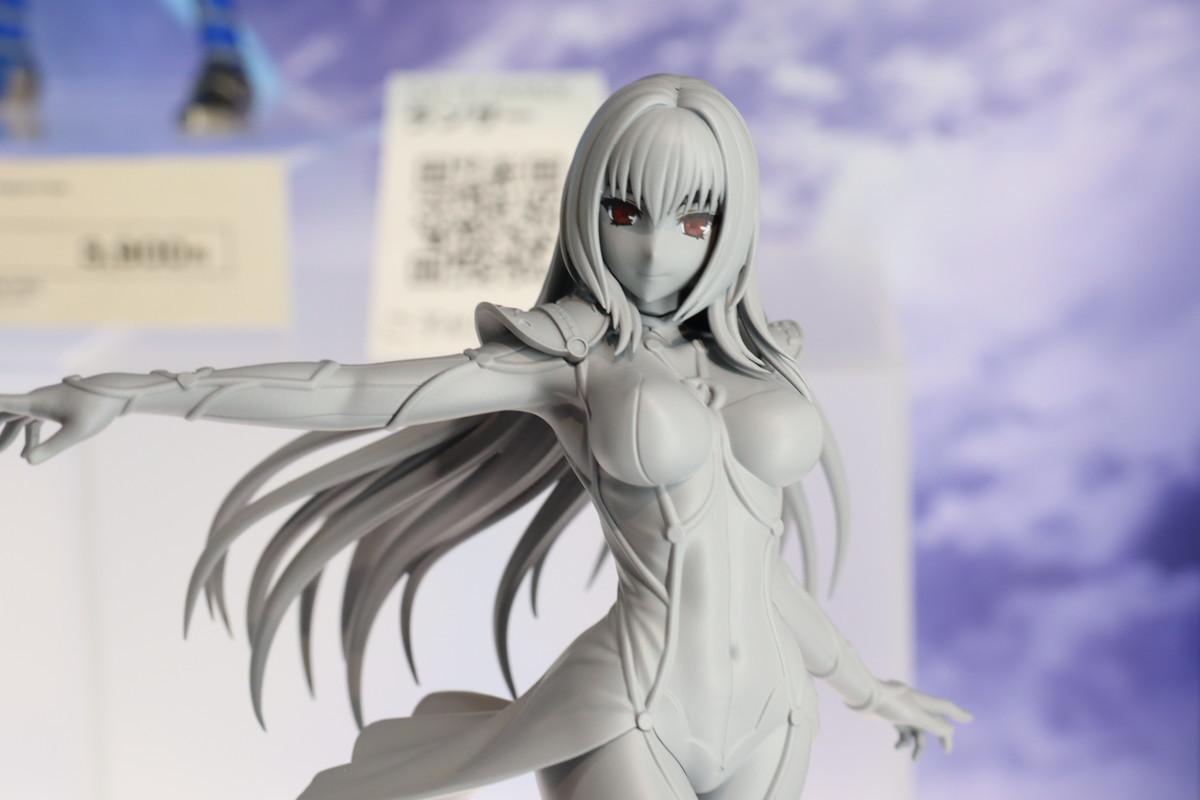 f:id:dagashiya-kei-chan:20211003212237j:plain