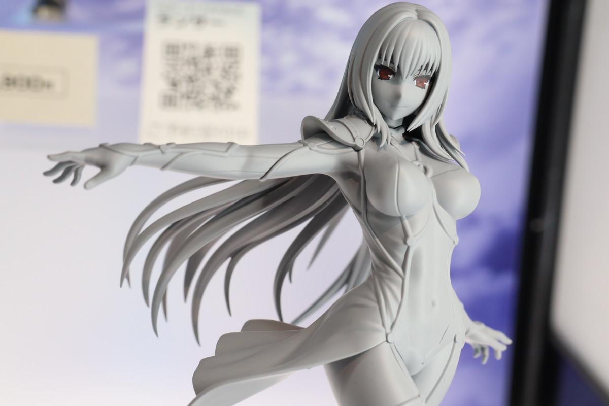 f:id:dagashiya-kei-chan:20211003212245j:plain