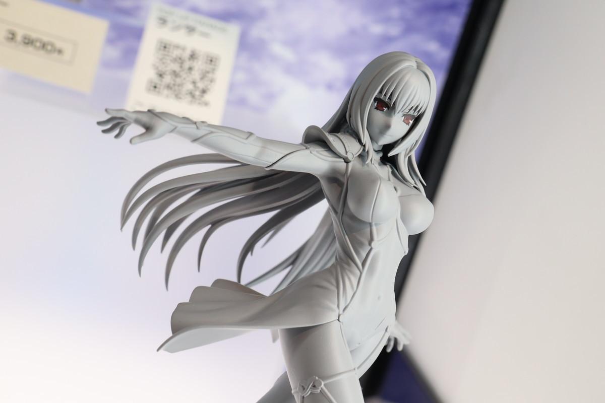 f:id:dagashiya-kei-chan:20211003212254j:plain