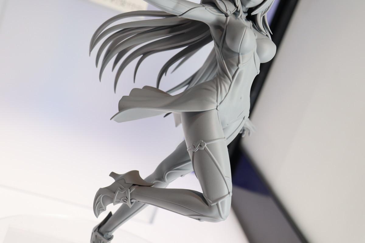 f:id:dagashiya-kei-chan:20211003212302j:plain