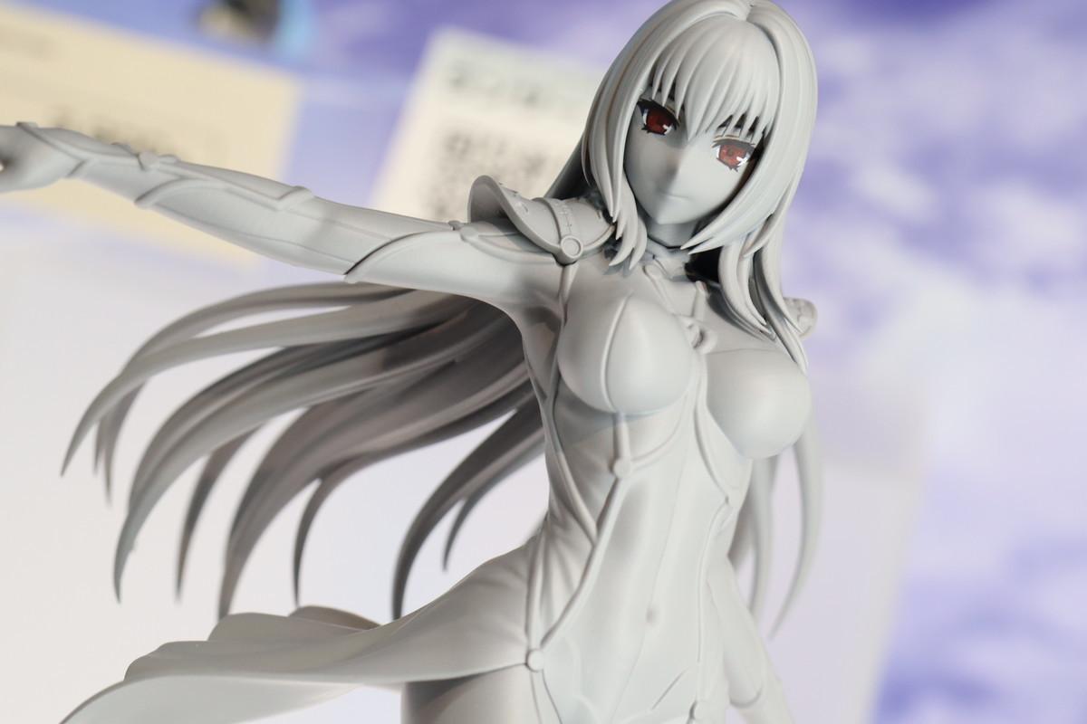 f:id:dagashiya-kei-chan:20211003212307j:plain