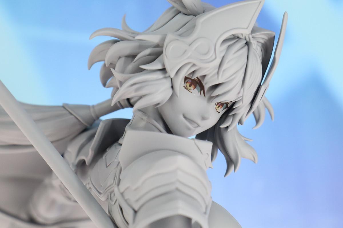 f:id:dagashiya-kei-chan:20211003212502j:plain