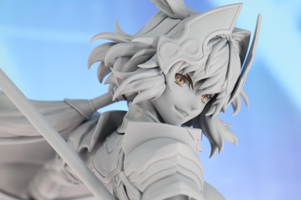 f:id:dagashiya-kei-chan:20211003212512j:plain