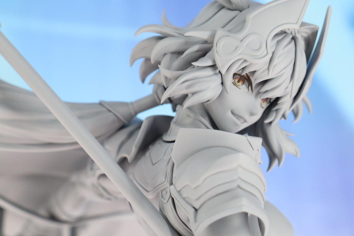 f:id:dagashiya-kei-chan:20211003212519j:plain