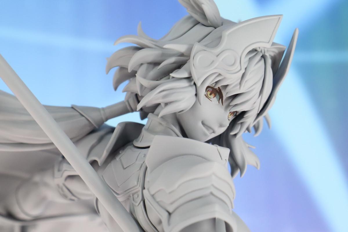 f:id:dagashiya-kei-chan:20211003212526j:plain