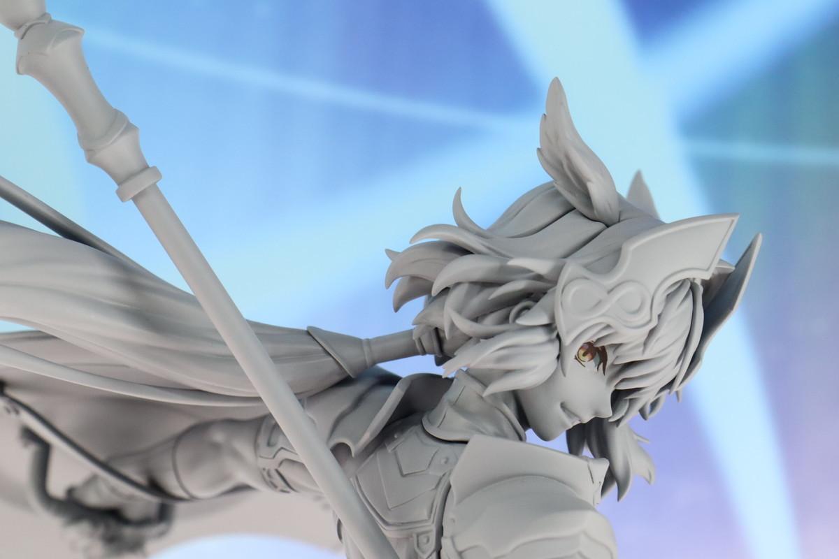 f:id:dagashiya-kei-chan:20211003212549j:plain