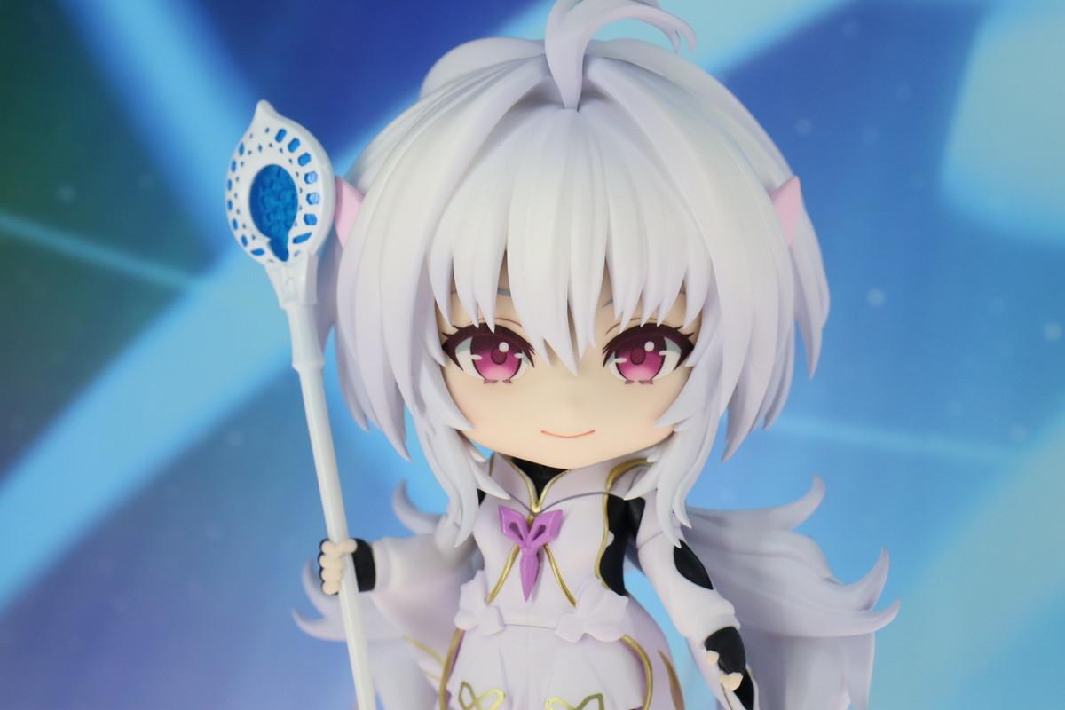 f:id:dagashiya-kei-chan:20211003212844j:plain