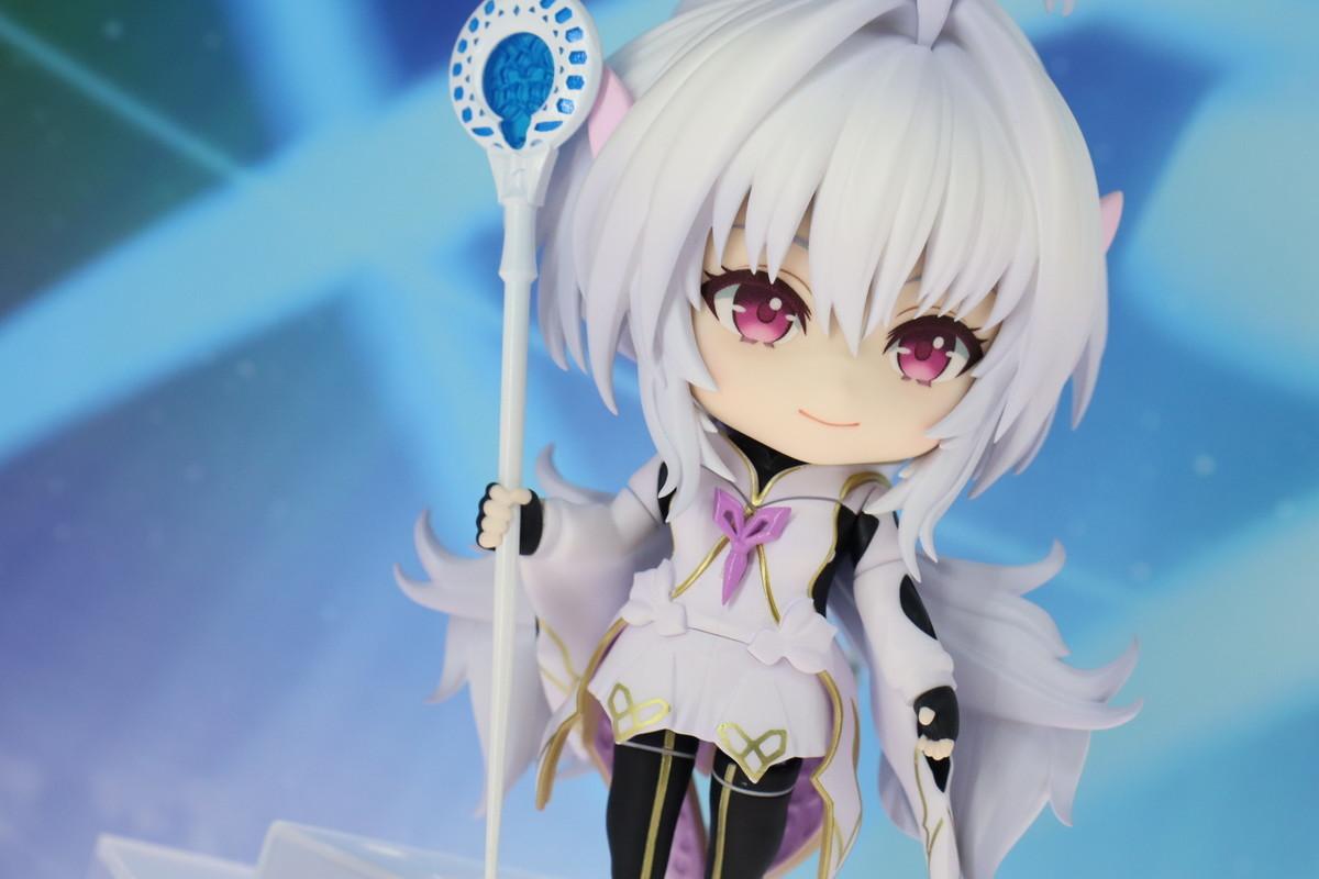 f:id:dagashiya-kei-chan:20211003212900j:plain