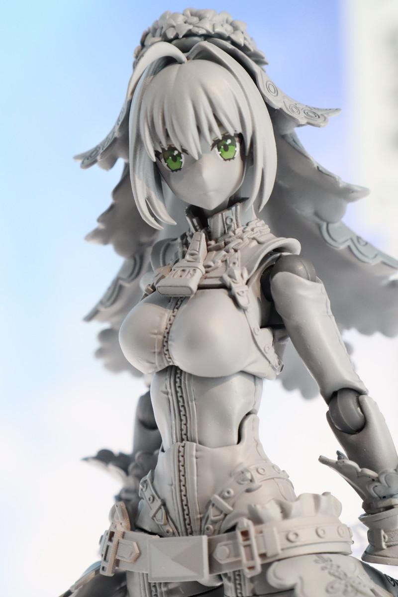 f:id:dagashiya-kei-chan:20211003213035j:plain