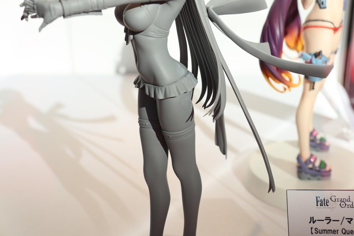 f:id:dagashiya-kei-chan:20211003223718j:plain